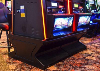 SlotBases12