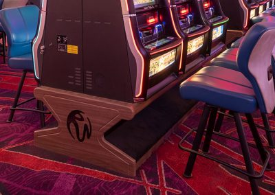SlotBases13